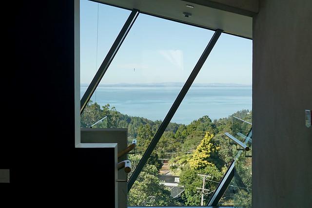 Te Uru Gallery, Auckland