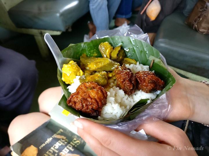 trainthailand3