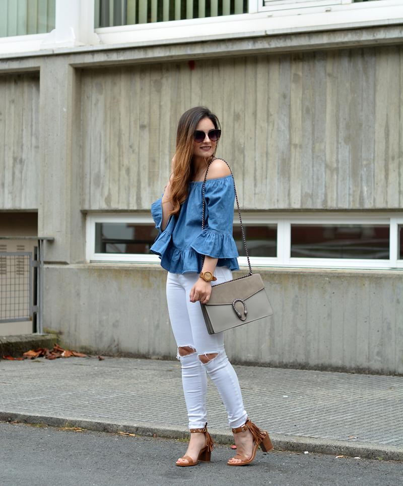 zara_romwe_ootd_topshop_lookbook_jeans_01