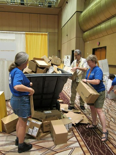 NN10, Netroots Nation 2010 IMG_2008
