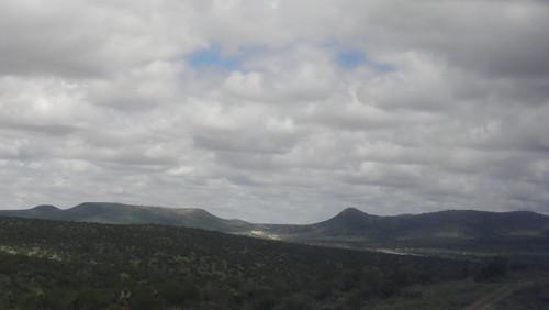 carretera viajes nubes zacatecas nublado cerros vacaciones aguascalientes montes