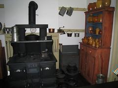 wood, room, wood-burning stove, major appliance,