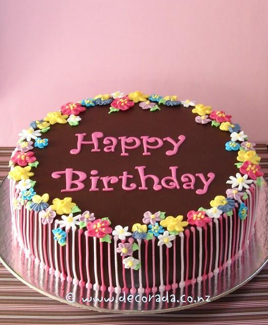 Image Result For Peggie Farm Birthday Cake