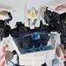 Mis Transformers Generations