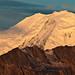 Mountains - Our Favorites