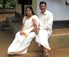 N G Nair and Sarla Nair. Kerala Travel Ottapalam