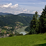 Bilder Donausteig 033