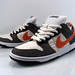 Sharp020 Custom Nike SB Dunk 'HIIDEF' - 15 by Superkix