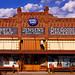 Grocery Store in Sheridan, Montana