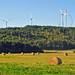 DGJ_8854 -  Highest vertical-axis wind turbine in the world.