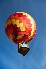 SunKiss Balloon Festival - Hudson Falls, NY - 10, Sep - 14.jpg by sebastien.barre