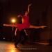 Red Dress3 by www.caseyhphoto.com