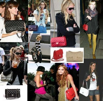 chanel-classic-handbags