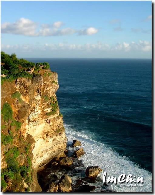 I U0026 39 M Chin  Bali Trip Day 2   Kuta Beach  Dreamland Beach