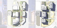 urban design, property, floor plan, drawing, plan,