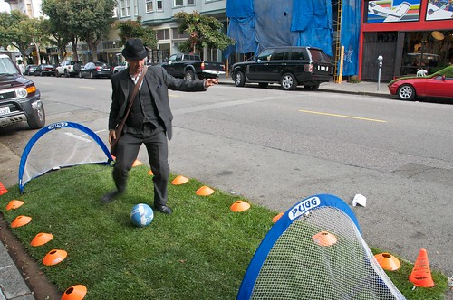Park(ing) Day San Francisco 2010-09-17307