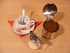 spoon, cup, tableware, coffee cup, drink, cutlery,