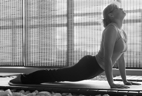 my yoga self 1