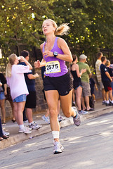 marathon, athletics, individual sports, sports, running, race, recreation, outdoor recreation, half marathon, racewalking, person, physical exercise, athlete,