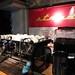 Strada MP by Espresso Parts