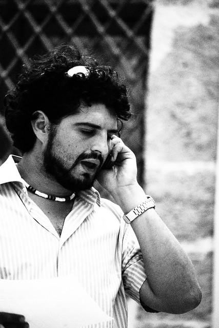Pin Sicilian-people-black on Pinterest