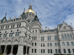 New England 2010 026