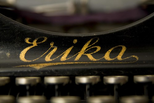 Erika (1910)