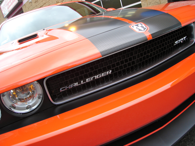 for sale 2008 dodge challenger srt8. Black Bedroom Furniture Sets. Home Design Ideas