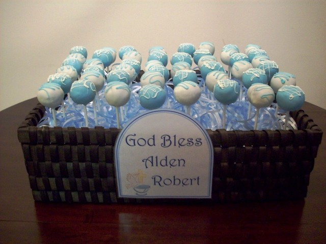 Cake Pops Ideas For Christening : 5024067748_6d802e6079_z.jpg