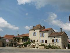 Bach, France