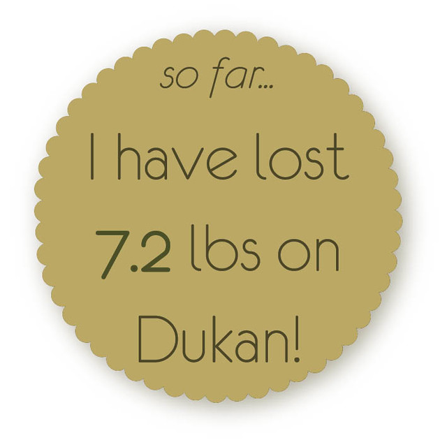 7.2lbs lost_ver1