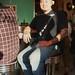 Owner Erv Salvadore | Lucy's Eastside Diner