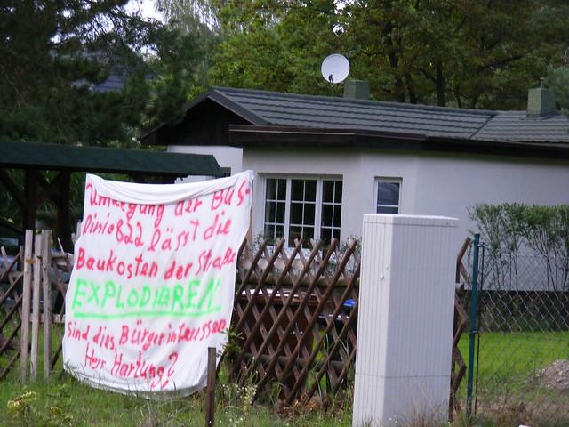 palm garden hohen neuendorf