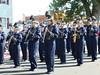 ALF Parade 2010