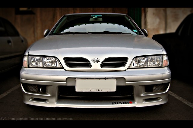 jdm nissan primera p11 a flickr photo sharing. Black Bedroom Furniture Sets. Home Design Ideas