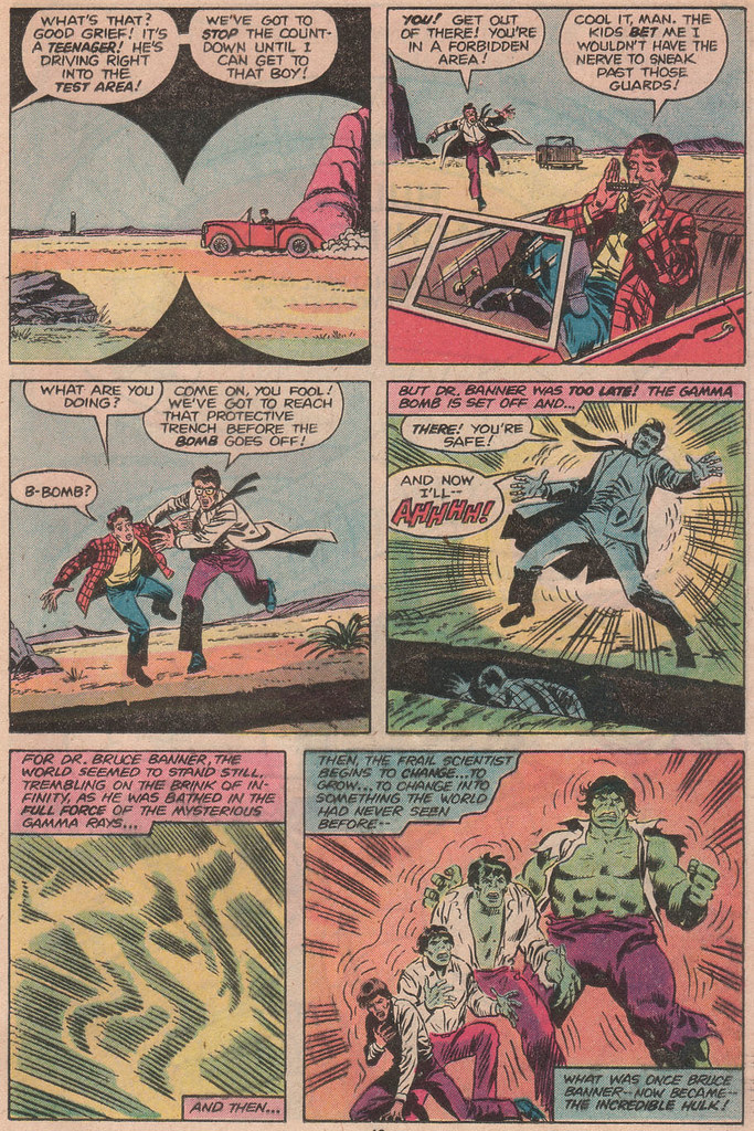 MarvelSuperheroesPuzzles&Games001-20