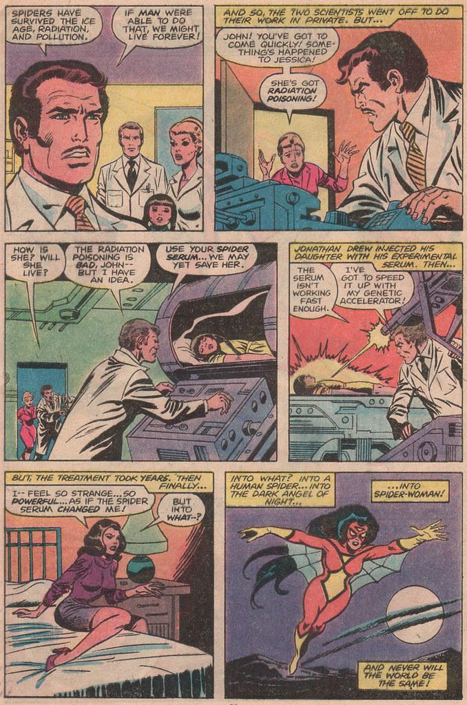 MarvelSuperheroesPuzzles&Games001-27