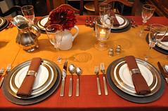 https://www.flickr.com/people/dinnerseries/