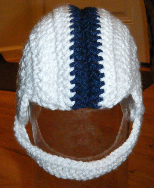 Free Crochet Pattern For Helmet Hat : 5066899798_7068135098_z.jpg