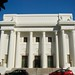 Internet Archive with Ted Nelson