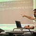 MOSUG Solaris Zones (Hands-On-Lab),  October 13th 2010