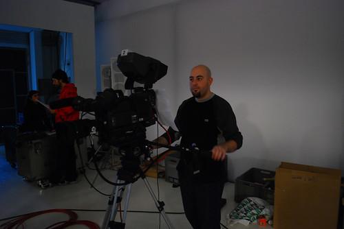 tv serie