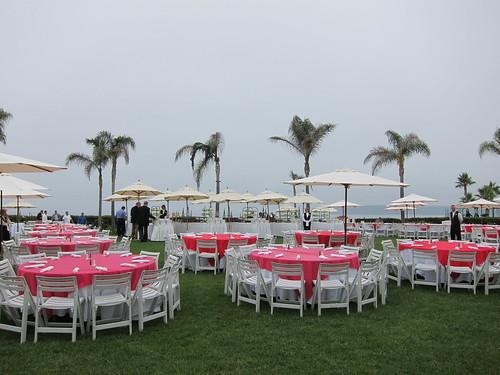 Hotel Del Coronado, Forum on Franchising IMG_2869