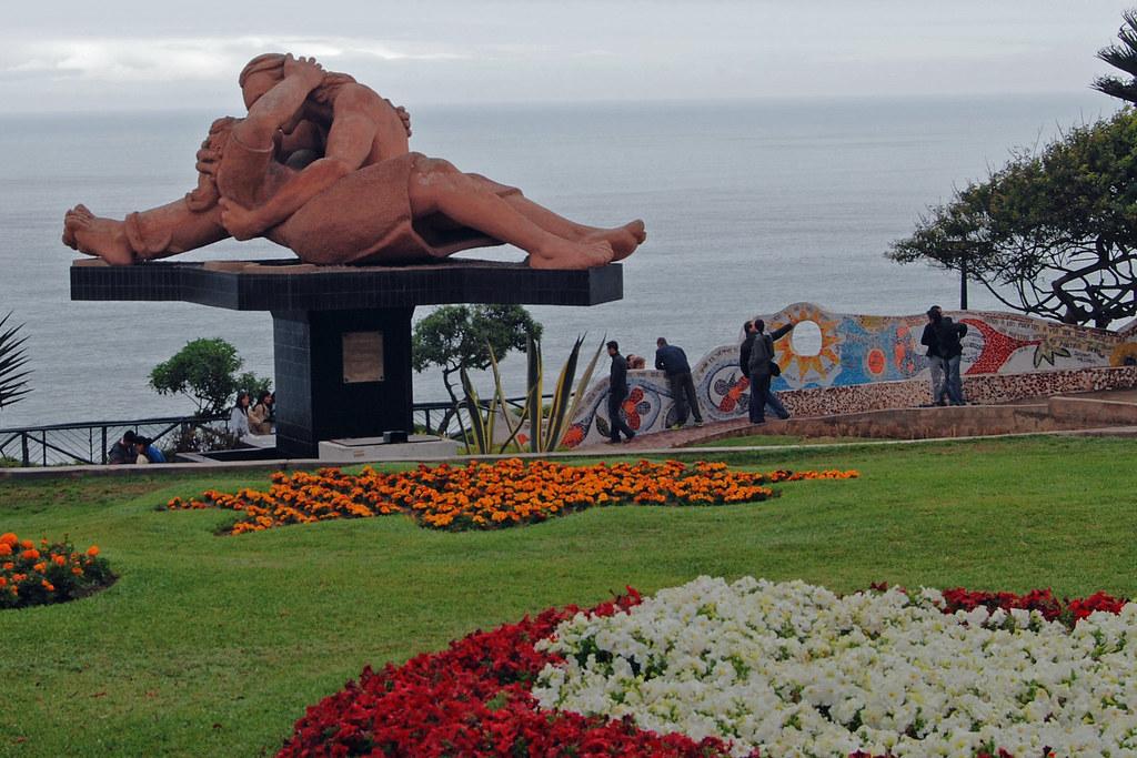 Lima_2010 09 21_0268