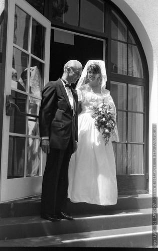 scan 1990 07 28 dave ring cinta wedding ucsd karate camp us california san diego ilford hp5 roll a 0034.16Gray raw.png