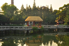 2010-Oct Shanghai