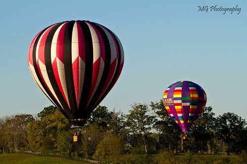 sunrise canon eos virginia 7d hotairballoon longbranch longbranchhotairballoonandwinefestival