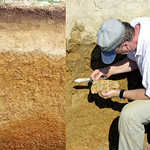 Soil Scientist at Work (4)