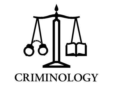 Criminology usyd finance major