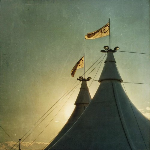 light canon vintage square colorado glow afternoon denver flags ten aged textured bigtop cavalia settingsun texturesquared t1i